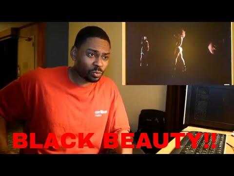 Love Kendrick Lamar download mp3 - Free Music Download