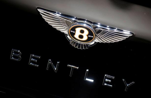 abf8508ecdc9f10ac715878b23e3da28 - Bentley полностью перейдет напроизводство электромобилей