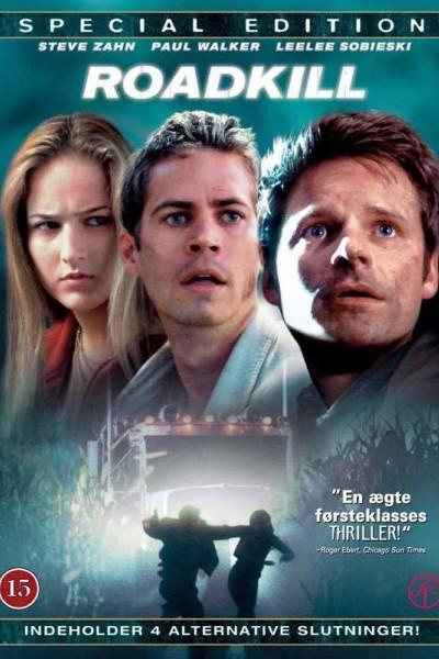 ST STREAMMOVIE Watch movies Online Free Full Movie
