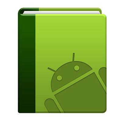 Download Ebooks for Android - Best Software Apps