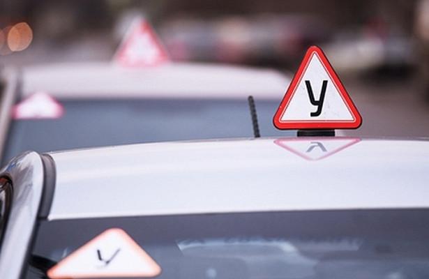 КаквСША: Подросткам вРФразрешат водить?