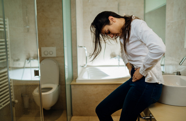 Чтоделать придистопии уретры, чтобы облегчить себе жизнь
