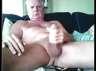 Ivana fukalot videos anal