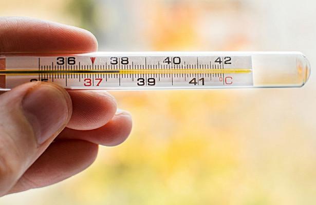 Ученых озадачило охлаждение людей