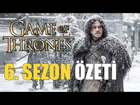 Game of Thrones Complete English Subtitles Shaanig