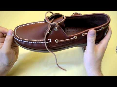 Алиэкспресс на русском обувь ручной работы