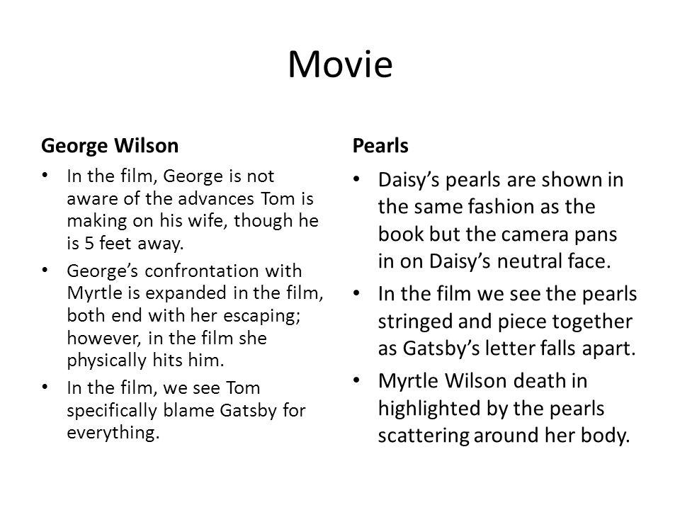 Write my great gatsby essay topics