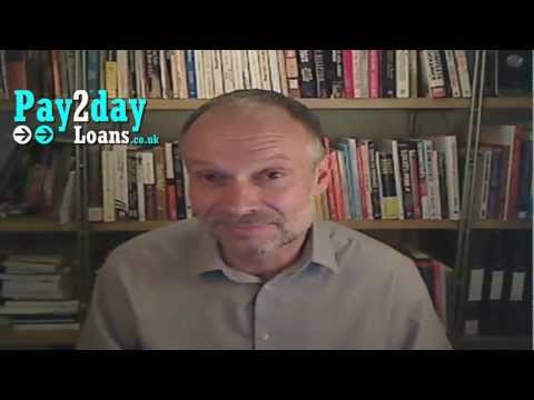 Apex payday loans