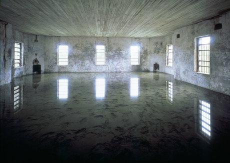 Лондонская Королевская академия художеств объявила выставочную программу на2019 год