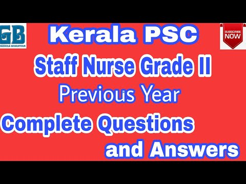 2 english question paper kerala syllabus