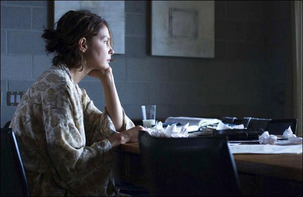 Почему вРоссии много незамужних женщин