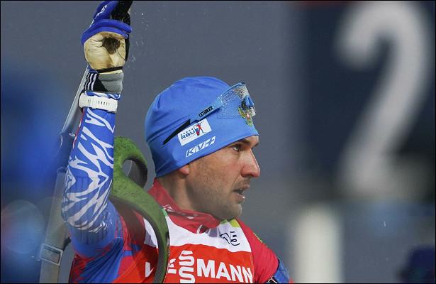 Тихонов раскритиковал состав сборной РФнаближайшие этапы КМ