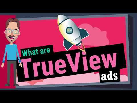 Dating app TrueView helps find someone who also likes