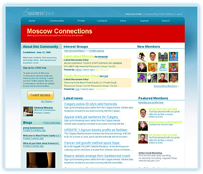 Comparison of online dating websites - Wikipedia