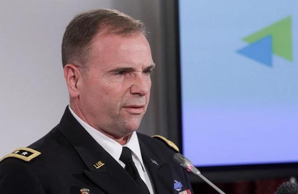 Какбудут делить Украину: США«примеряют» «незалежной» корейский сценарий.