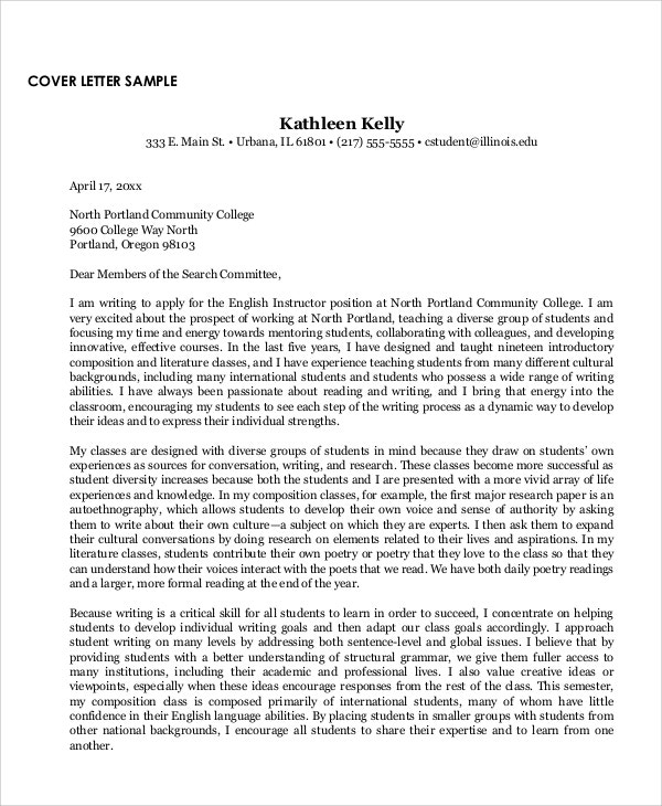 Write my christian college essay examples