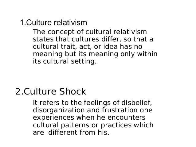 Culture Shock Problem Solution Essay Culture Shock Essay  Ruth Borchard