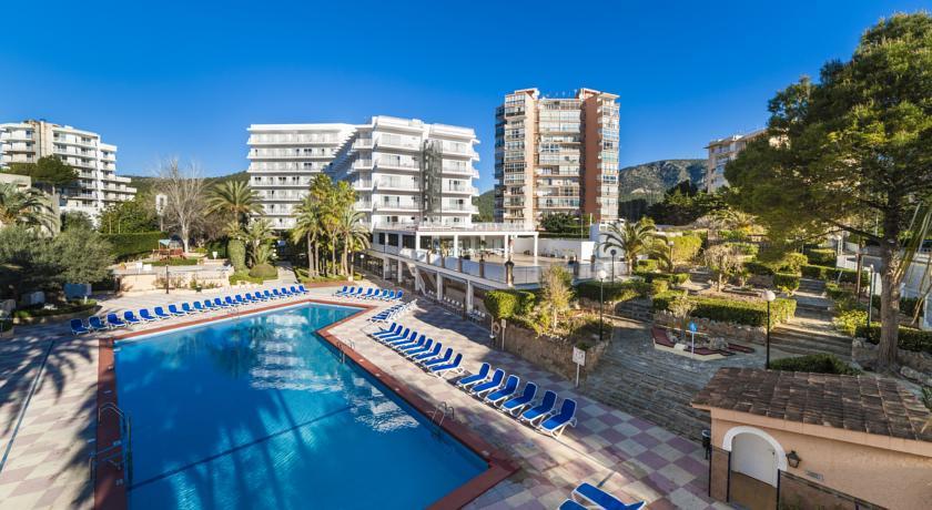 недвижимость в Испании, Майорка, продажа