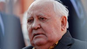 Горбачев назвал альтернативу санкциям СШАпротив России