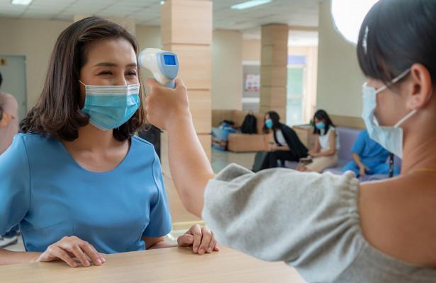 Ктобольше всех заработал накоронавирусе