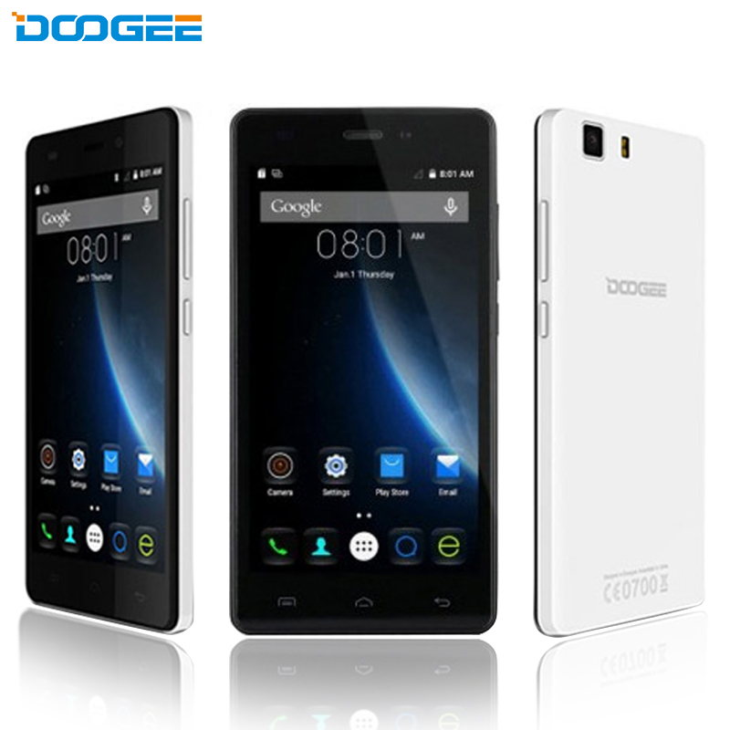 Купить смартфон doogee x5 pro на алиэкспресс