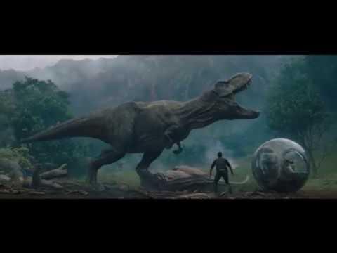 Watch Jurassic World 123Movies Full Movie Online Free