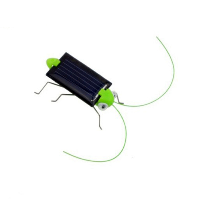 Игрушка на солнечной батарее алиэкспресс