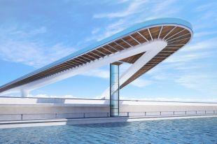 От«летящего моста»— доэлектробусов. Какбудет развиваться Ростов?
