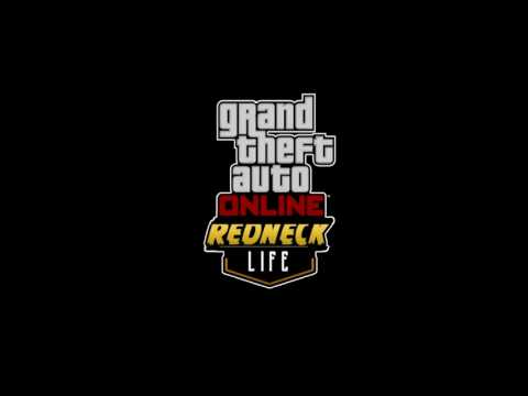 Смотреть: GTA Online DLC Trailer Releasing Tomorrow