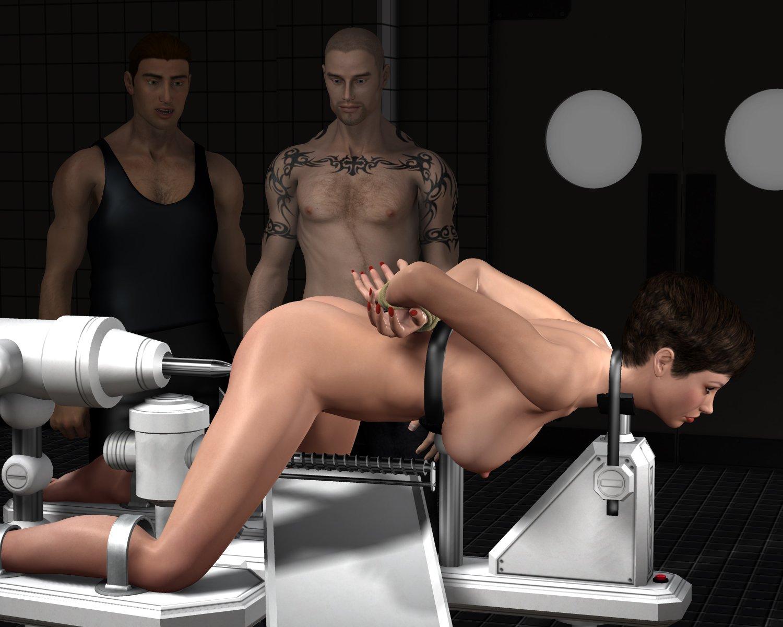 Anime 3D Porn Galleries 3d gay naked execution porn fucks thumbs