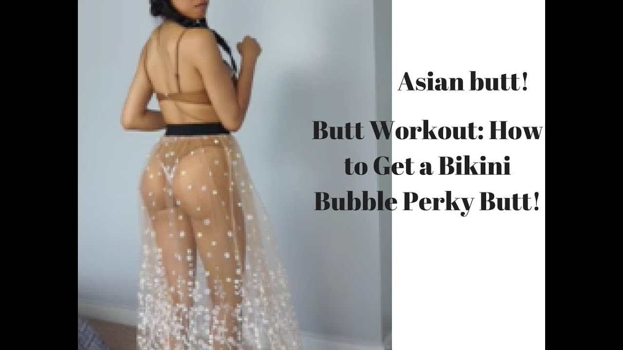 Asian classic porn star