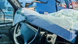 Россиянка погибла подколесами авто наглазах мужа исына