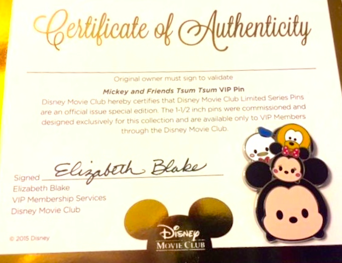 Disney Movie Club Benefits and Full Review - Ledfrog