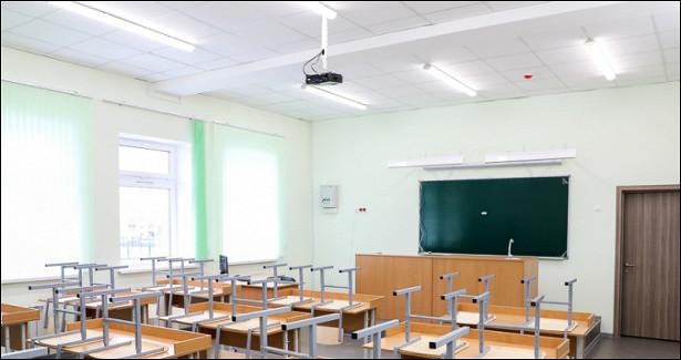 ВПензе обсудили заболеваемость коронавирусом среди детей