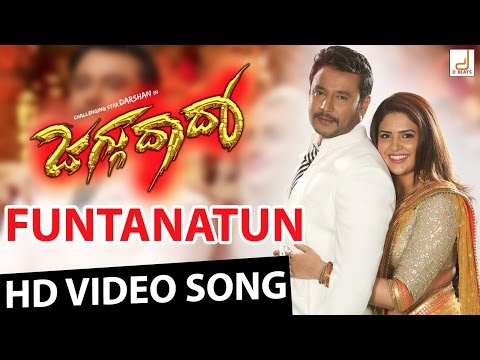 Kannada New Movie Video Songs Hd - download for