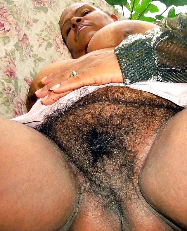 Free latina bbw porn tube
