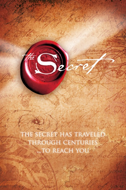The Secret (2006) Dual Audio Hindi English BRRip 720p