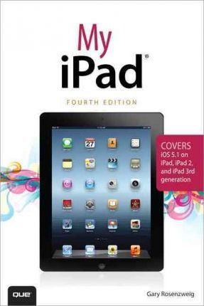 How to Find Free Ebooks on iPad and iPhone - iGeeksBlogcom