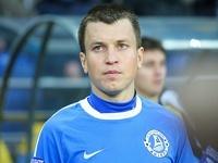 СМИ: Ротань уйдет из«Славии» ради возвращения вкиевское «Динамо»