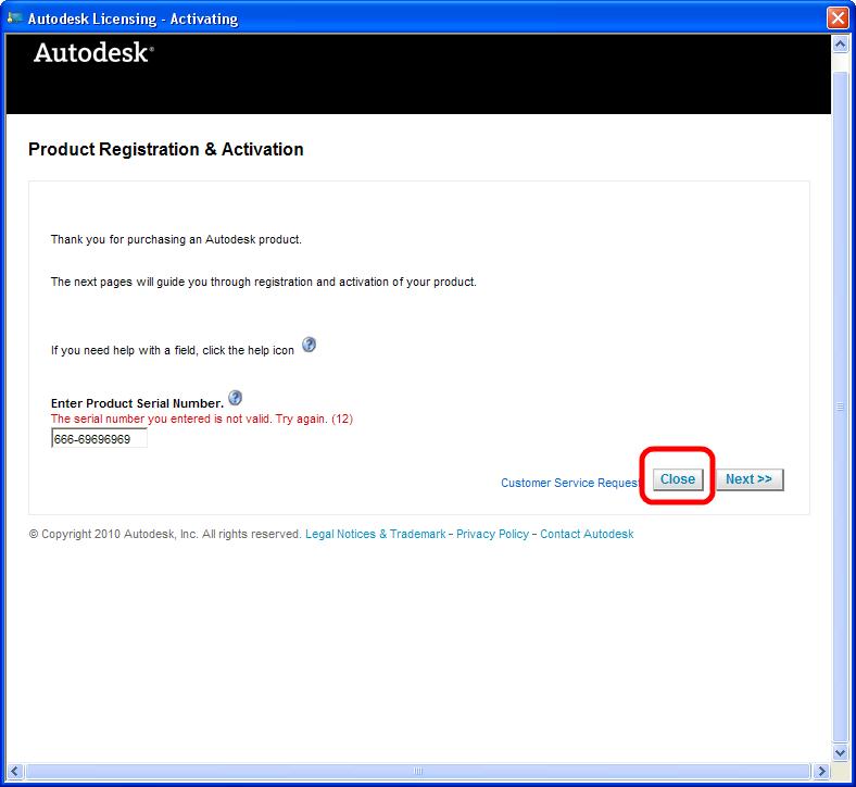 Zona News Arsitektur: Download AutoCAD Lengkap Full