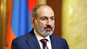 Азербайджан бросает вбойпоследние резервы