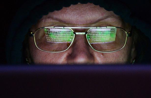 ВЯпонии указали насерьезное преимущество России всфере IT