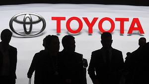 Назван самый дорогой автомобильный бренд мира