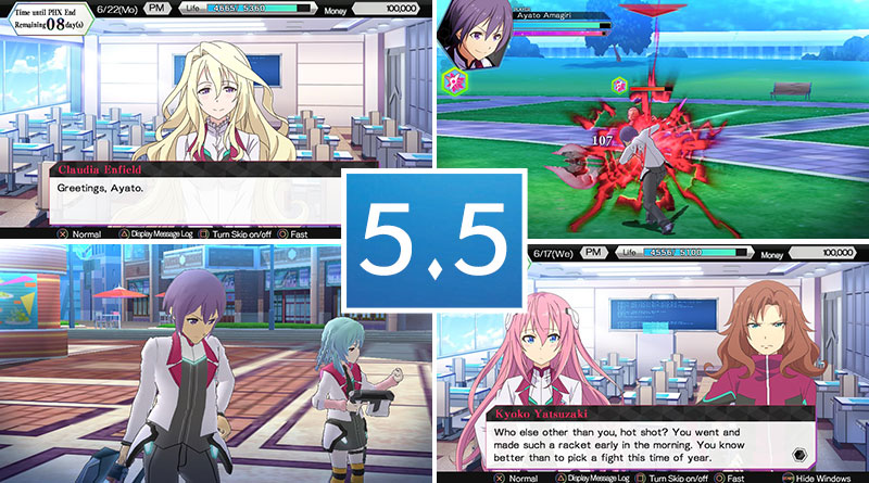 Free download anime dating sims for pc