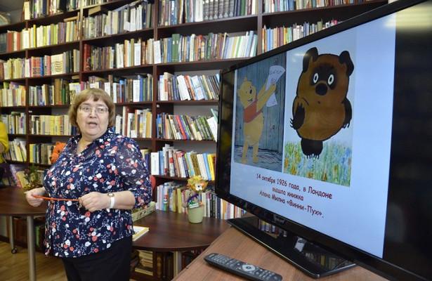Столичные библиотеки воктябре организуют онлайн-встречи списателями