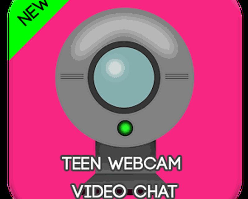 Free gayn teen tube mporn