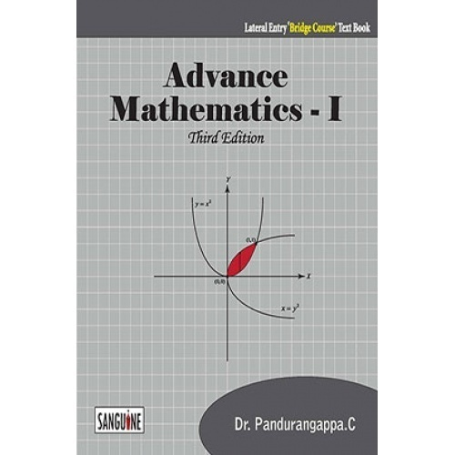 Data Structures Using C By Padma Reddy Pdf Free Download