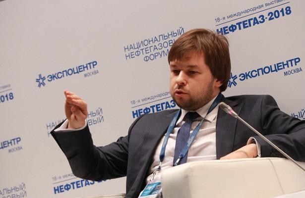 Россия может начать продавать водород Японии