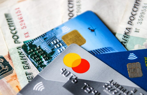 Кредитные каникулы вРоссии могут стать постоянными