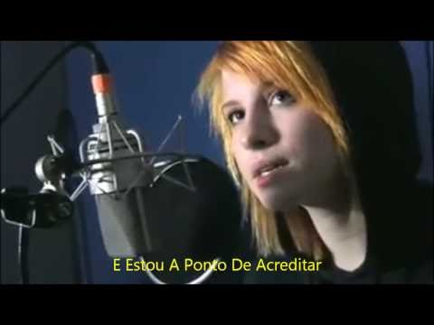 Paramore Mp3 Download - MP3GOO